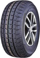 Шины Windforce Snowblazer Max  215/65 R15 104R