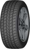 Шины Powertrac PowerMarch A/S  155/70 R13 75T