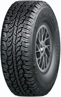 Шины Powertrac PowerLander A/T  235/75 R15 109S