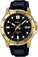 Фото - Наручные часы Casio MTP-VD01GL-1E