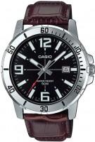 Фото - Наручные часы Casio MTP-VD01L-1B
