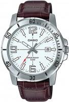 Фото - Наручные часы Casio MTP-VD01L-7B