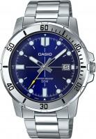 Фото - Наручные часы Casio MTP-VD01D-2E