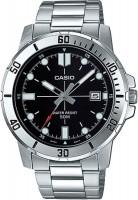 Фото - Наручные часы Casio MTP-VD01D-1E