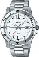 Фото - Наручные часы Casio MTP-VD01D-7E