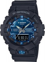 Фото - Наручные часы Casio GA-810MMB-1A2