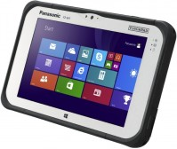 Планшет Panasonic Toughpad FZ-M1 128 ГБ