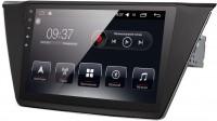 Автомагнитола AudioSources T90-860A