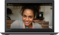 Фото - Ноутбук Lenovo Ideapad 330 15 (330-15IKBR 81DE01FSRA)