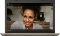 Фото - Ноутбук Lenovo Ideapad 330 15 (330-15IKB 81DC00NMRA)