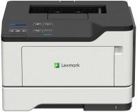 Принтер Lexmark B2338DW
