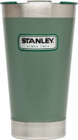 Термос Stanley Classic Vacuum Pint 0.47