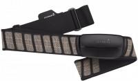 Пульсометр / шагомер Garmin Soft Strap Premium HRM