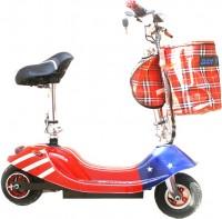 Электротранспорт Smart Balance Wheel E-Scooter 250W