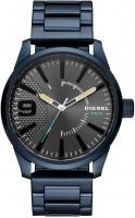Наручные часы Diesel DZ 1872
