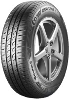 Шины Barum Bravuris 5HM  195/65 R15 91T