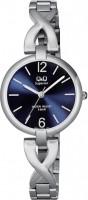 Наручные часы Q&Q S297J202Y