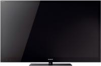 """Телевизор Sony KDL-60NX720 60"""""""