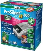 Фото - Аквариумный компрессор JBL ProSilent a300