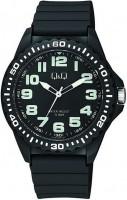Фото - Наручные часы Q&Q VS16J003Y