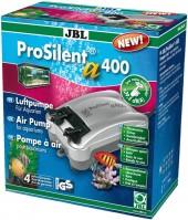 Фото - Аквариумный компрессор JBL ProSilent a400