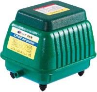 Акваріумний компресор RESUN LP-60