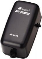 Фото - Аквариумный компрессор RESUN AC-9600