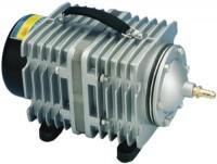 Акваріумний компресор RESUN ACO-012