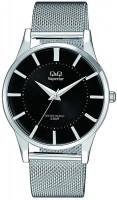 Фото - Наручные часы Q&Q S308J212Y