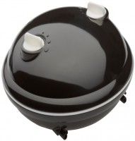 Аквариумный компрессор Aquael OxyBoost 300 Plus