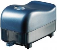 Аквариумный компрессор Sicce Air Light 1000
