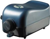 Фото - Аквариумный компрессор Sicce Air Light 1500