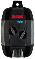 Фото - Аквариумный компрессор EHEIM Air Pump 400