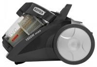 Пылесос Rotex RVC18-E