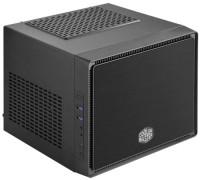 Фото - Корпус (системный блок) Cooler Master Elite 110A черный