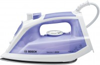 Утюг Bosch Sensixx'x DA10 TDA1022000