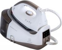 Утюг Electrolux EDBS 3360
