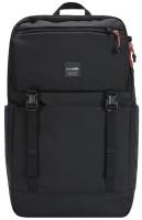 Рюкзак Pacsafe Slingsafe LX500 21л