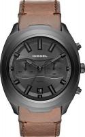 Фото - Наручные часы Diesel DZ 4491