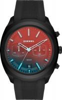 Фото - Наручные часы Diesel DZ 4493