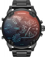 Наручные часы Diesel DZ 7395