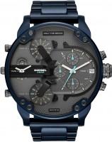 Наручные часы Diesel DZ 7414
