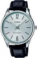 Фото - Наручные часы Casio MTP-V005L-7B
