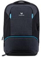 Рюкзак Acer Predator Hybrid Backpack