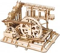 3D пазл Robotime Magic Crush Cog Coaster