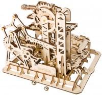 3D пазл Robotime Magic Crush Tower Coaster