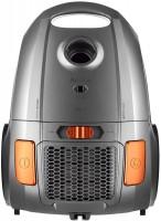 Пылесос Amica Fen VM 2061