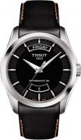 Фото - Наручные часы TISSOT T035.407.16.051.03