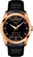 Фото - Наручные часы TISSOT T035.407.36.051.01