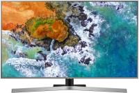 Телевизор Samsung UE-65NU7445